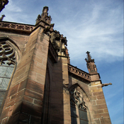 Audio Journeys: Freiburg, Germany: Gateway to the Black Forest audiobook download