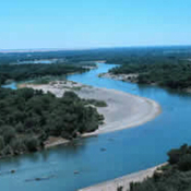 Audio Journeys: Sacramento National Wildlife Refuge audiobook download