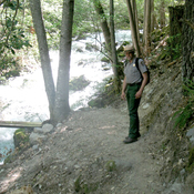 Audio Journeys: Whiskeytown National Recreation Area, Redding, California audiobook download