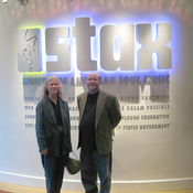 Audio Journeys: Stax Museum of American Soul Music, Memphis, Tennessee audiobook download