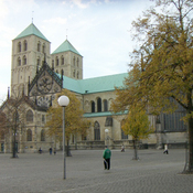 Audio Journeys: Martin Luther in Erfurt, Germany audiobook download