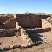 Audio Journeys: Homolovi Ruins State Park, Holbrook, Arizona audiobook download
