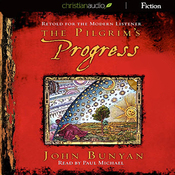 Pilgrim's Progress: Retold for the Modern Reader audiobook download