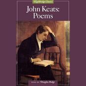 John Keats: Poems audiobook download