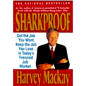Sharkproof-get-the-job-you-want-keep-the-job-you-lovein-todays-frenzied-job-market-audiobook