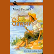 The Adventures of Tom Sawyer (Dramatized) audiobook download