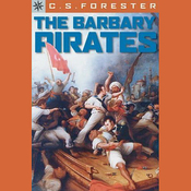 Sterling Point Books: The Barbary Pirates (Unabridged) audiobook download