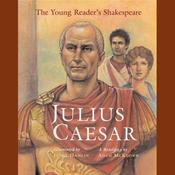 Young Readers Shakespeare: Julius Caesar (Unabridged) audiobook download