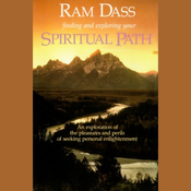 Finding and Exploring Your Spiritual Path audiobook download