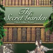 The Secret Garden (Unabridged) audiobook download