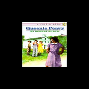Queenie Peavy (Unabridged) audiobook download