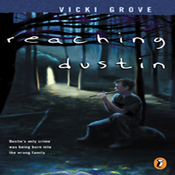 Reaching Dustin (Unabridged) audiobook download