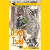 Oliver Twist (Dramatized) audiobook download