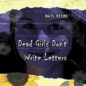 Dead Girls Don't Write Letters (Unabridged) audiobook download