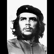 A Rare Recording of Che Guevara audiobook download