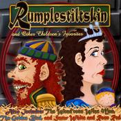 Rumplestiltskin and Other Children's Favorites audiobook download
