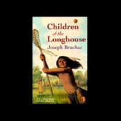 Children of the Longhouse (Unabridged) audiobook download