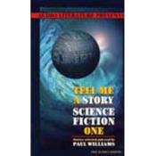 Tell Me a Story: Science Fiction One (Unabridged) audiobook download