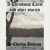 A Christmas Carol and Other Stories audiobook download