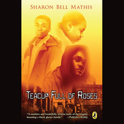 Teacup Full of Roses (Unabridged) audiobook download