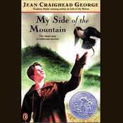 My Side of the Mountain (Unabridged) audiobook download