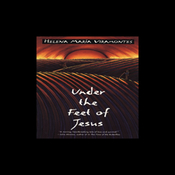 Under the Feet of Jesus (Unabridged) audiobook download