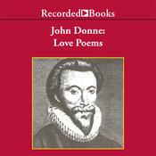 Love Poems (Unabridged) audiobook download