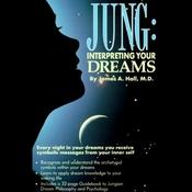 Jung: Interpreting Your Dreams audiobook download