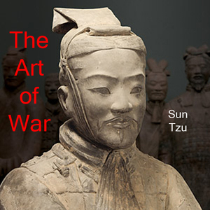 The-art-of-war-the-art-of-strategy-unabridged-audiobook
