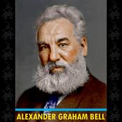 Alexander Graham Bell (Unabridged) audiobook download
