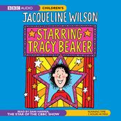 Starring Tracy Beaker (Unabridged) audiobook download