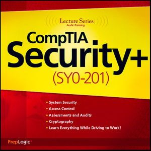 Comptia-security-sy0-201-lecture-series-audiobook