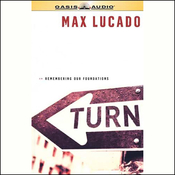 Turn (Unabridged) audiobook download