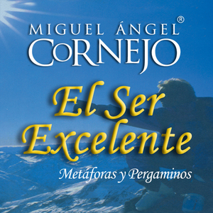 El-ser-excelente-texto-completo-being-excellent-unabridged-audiobook
