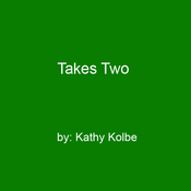 Takes Two audiobook download