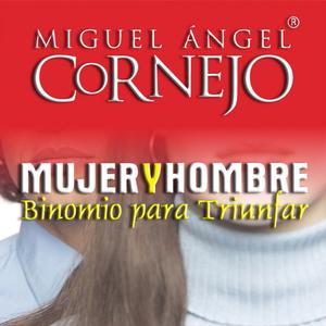 Mujer-y-hombre-binomio-para-triunfar-conferencia-texto-completo-unabridged-audiobook
