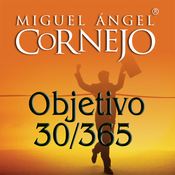 Objetivo 30/365 (Texto Completo) [Objective 30/365 (Unabridged)] audiobook download