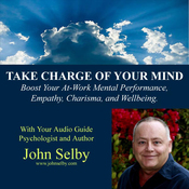 Take Charge of Your Mind audiobook download