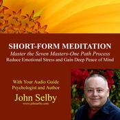Seven Masters, One Path Course audiobook download