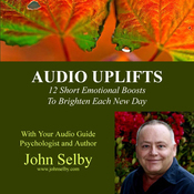 Daily Uplifts audiobook download