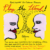 Play the Word!: Volume 1 audiobook download