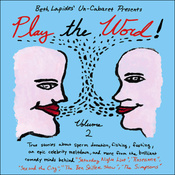 Play the Word!: Volume 2 audiobook download