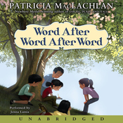 Word After Word After Word (Unabridged) audiobook download