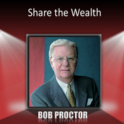 Share the Wealth audiobook download