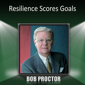 Resilience Scores Goals audiobook download