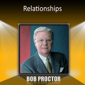 Relationships audiobook download