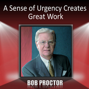 A Sense of Urgency Creates Great Work audiobook download