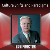 Culture Shifts and Paradigms audiobook download