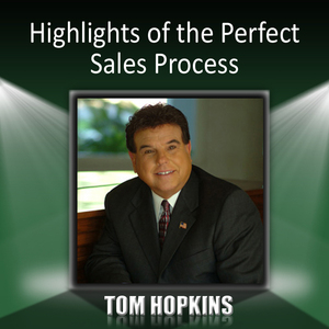 Highlights-of-the-perfect-sales-process-audiobook