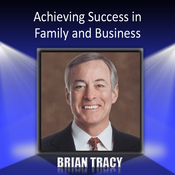 Achieving Success in Family and Business audiobook download